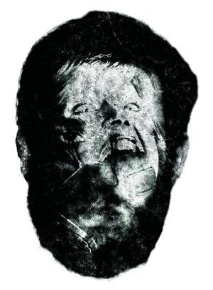 oslovolden-2-intervju-med-en-voldtektsmann