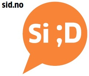 SiDlogo