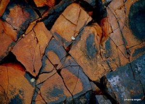 Colorfulrocks