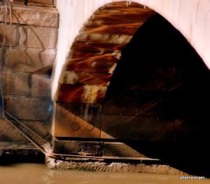 underthebridge